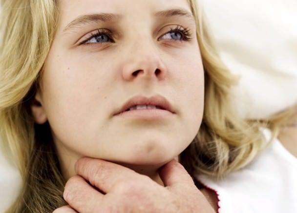 d9009fe49c9195d2021db88a26b8ef70 - How To Get Rid Of Chronic Epstein Barr Virus