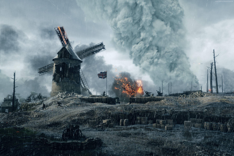 Cool Wallpaper Gaming Battlefield - d900a12a88873e58488c4a5bc378d65d  Image_918485 .jpg