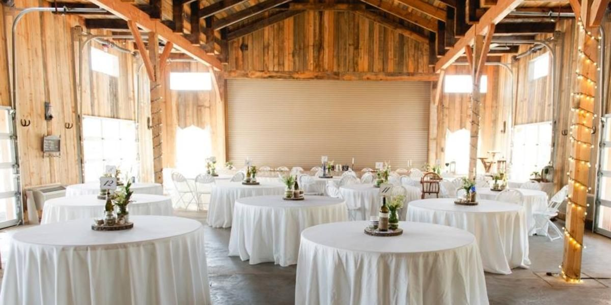 Lydia mountain lodge and log cabin weddings get prices for Log cabin wedding