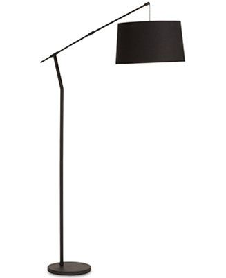 Modern floor lamps contemporary led torcheire halogen floor lamp designs page 7