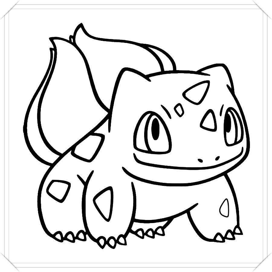 Pokemon Para Colorear 140 Imagenes Para Imprimir Y Pintar Con