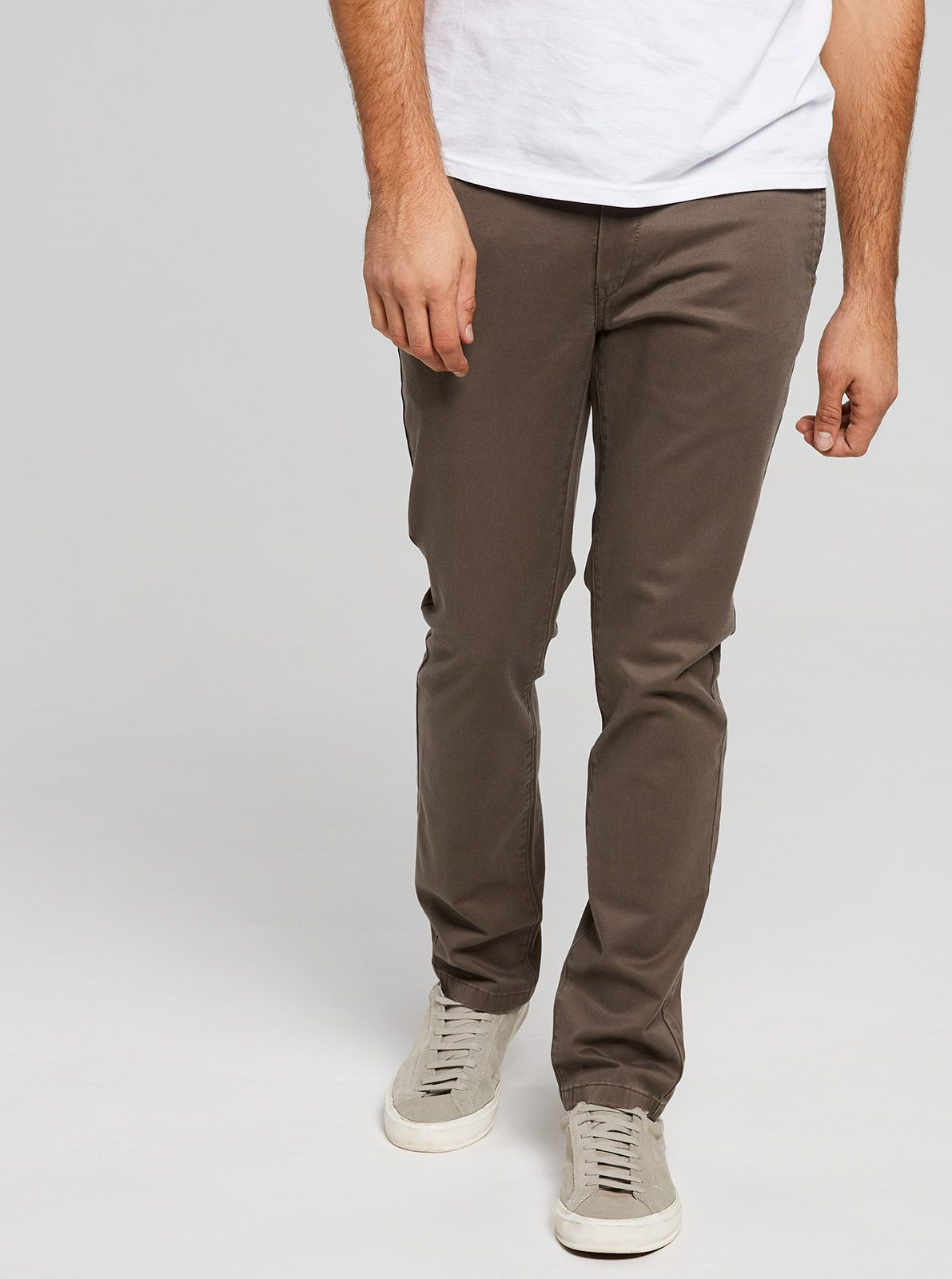799c0d65fcfd4 Levi s 511 Slim Chino In Basalt Grey