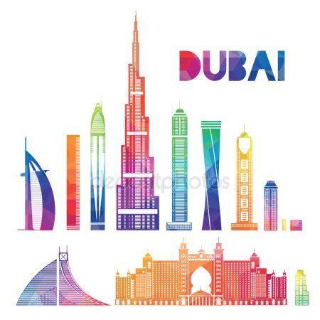 How to apply for Dubai visa from Nigeria in 2018 Dubai