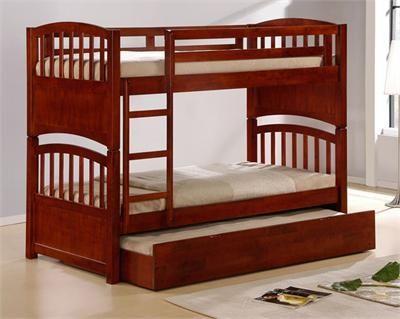 Mission Bunk Beds Mission Bunk Bed Kids Bunk Beds Discount Bunk Beds Twin Bunk Beds Bunk Bed Designs Bunk Beds