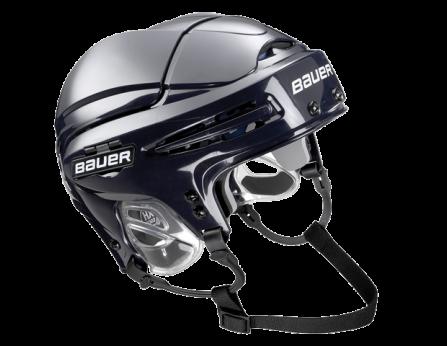 Bauer 4500 Hockey Helmet Www Jerryshockey Com With Images Hockey Helmet Helmet Ice Hockey