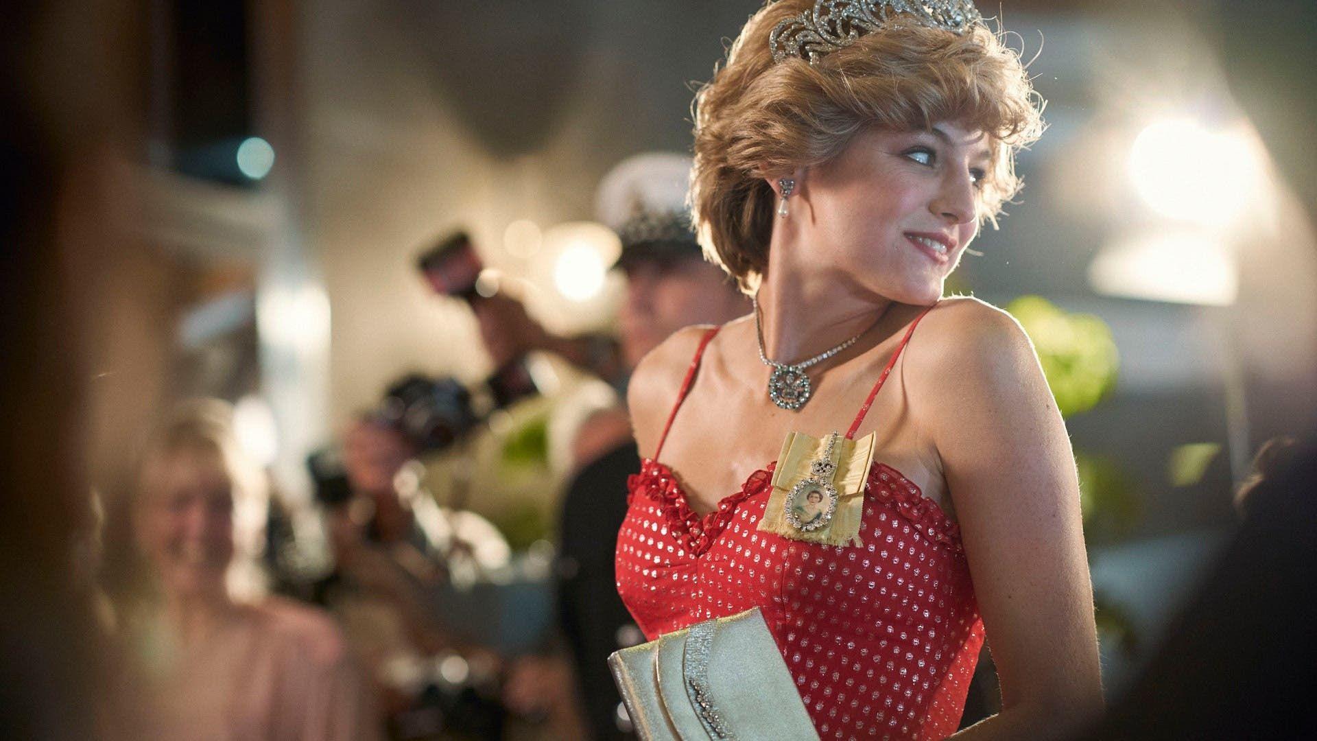 مطالبات باعتبار مسلسل The Crown خيالي وشقيق الأميرة ديانا يدعم ذلك Best Shows On Netflix Most Popular Tv Shows Shows On Netflix
