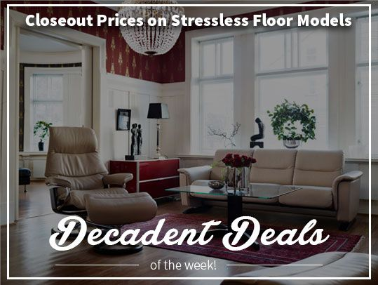 Decadent Avenue Online Fine Furniture Store Memphis Tn On