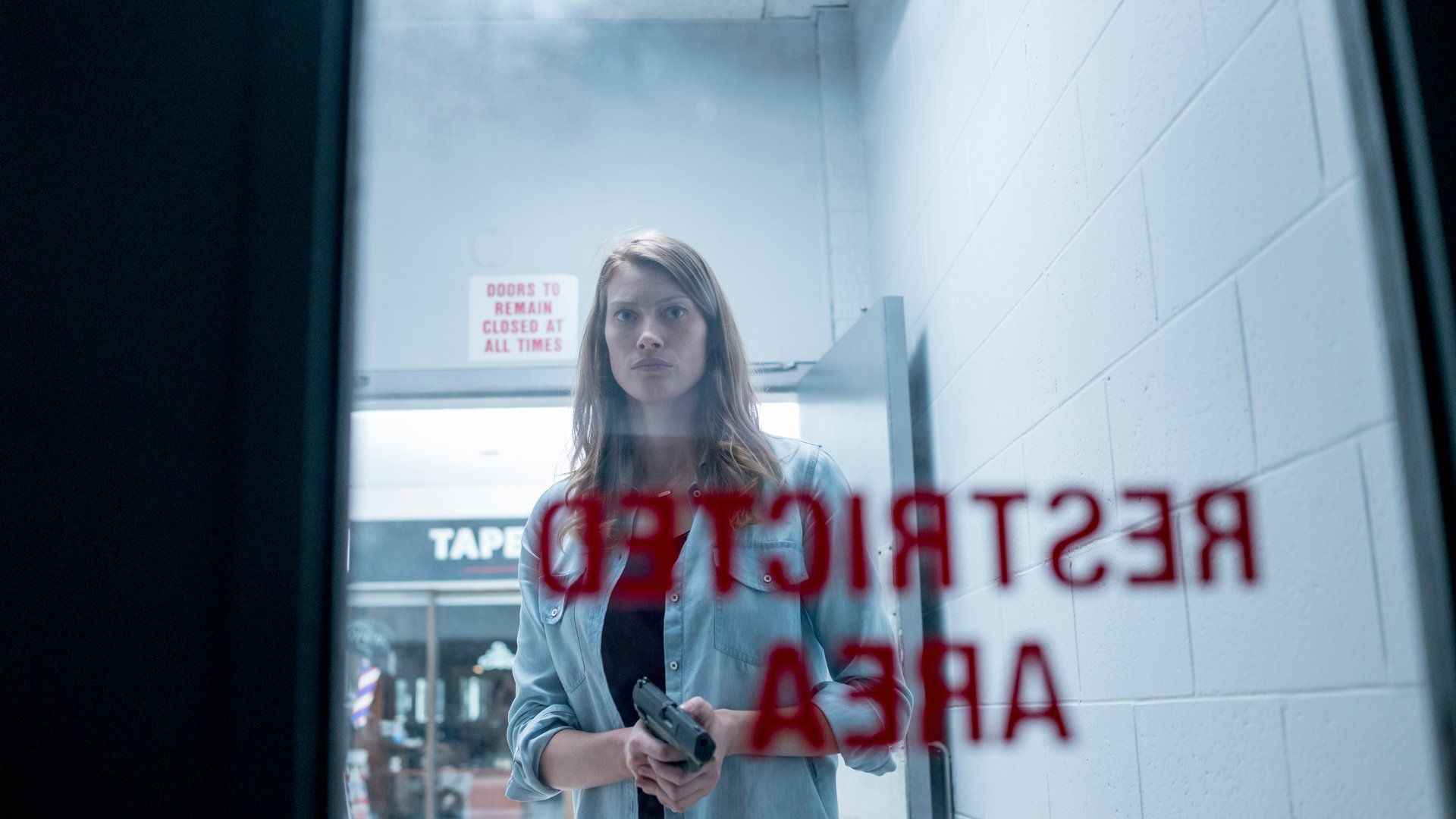 The Mist Season 1 Episode 5 The Waiting Room full Episode Hd Quality 1080p 123movies Free Download Watch Movies Online 123movies