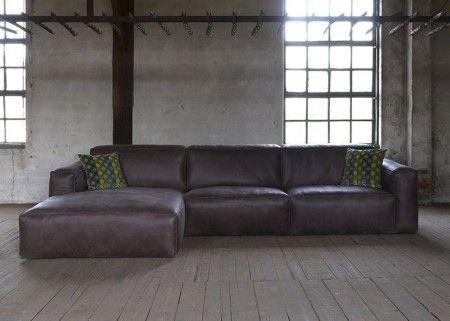 Lounge Bank Tuin : Lounge bank elise m veranda en tuin ideeën