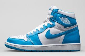 newest 89727 9dee6 Sneaker Release Dates Couture, Air Jordan Chaussures, Jordan 1, Michael  Jordan, Chaussures