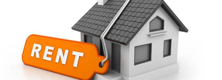 Comprehensive study explore how renters insurance market