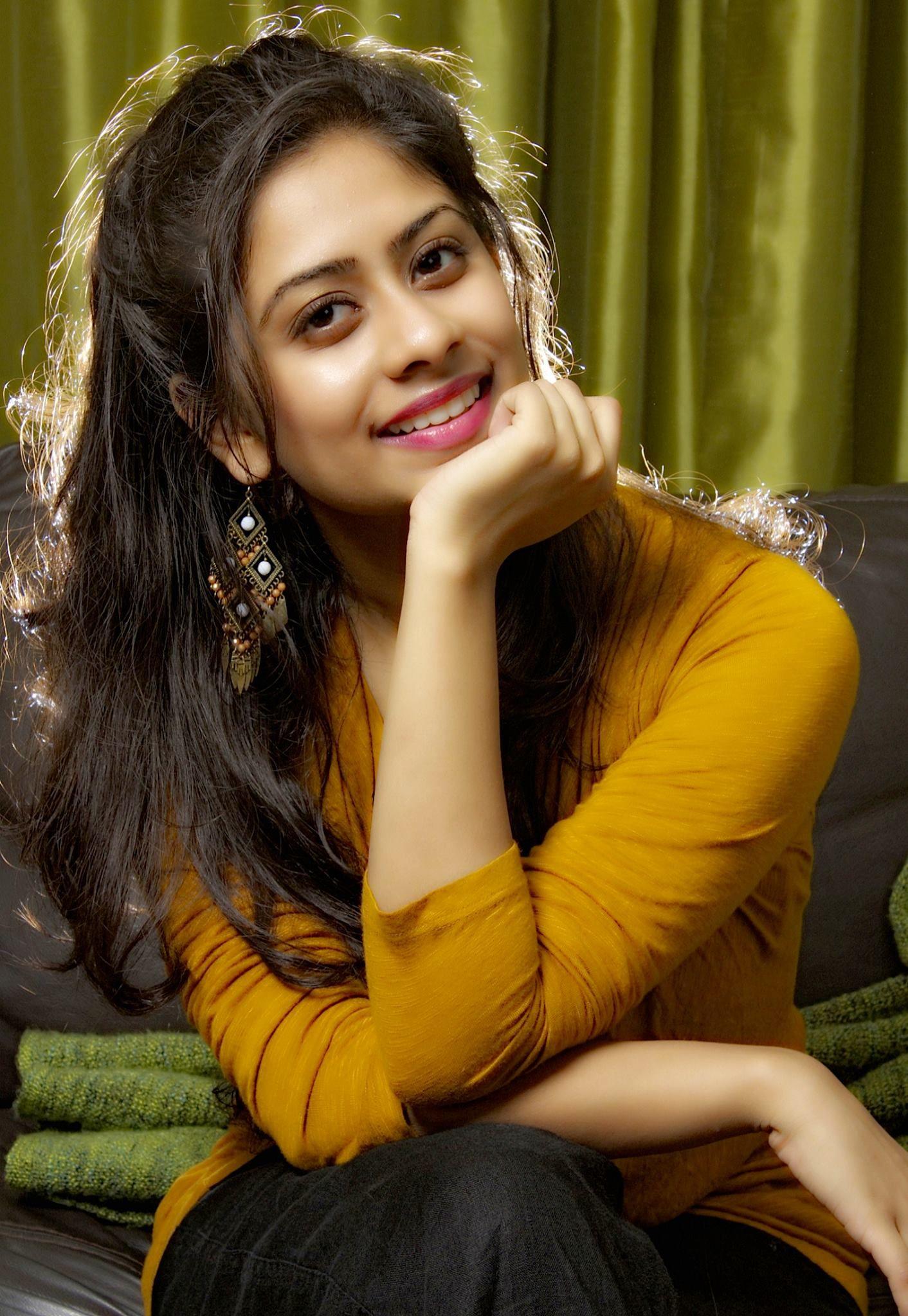 Priya Lal nude photos 2019