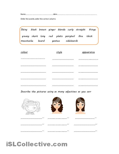 spanish worksheets for beginners spanish demonstrative adjectives worksheet image search. Black Bedroom Furniture Sets. Home Design Ideas