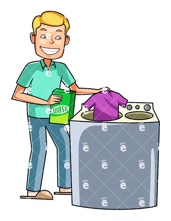 A Man Doing The Laundry | Clipart Of Men | Pinterest | Illustration Laundry Clip Art on laundry bag, laundry sayings, laundry butler, laundry hampers, laundry basket, laundry ecards, laundry plastic clips, laundry symbols, laundry signs, laundry cartoons, laundry sorting, laundry icons, laundry borders, laundry graphics, laundry activity, laundry labels, laundry printables, laundry sheets, laundry on line, laundry clothesline,