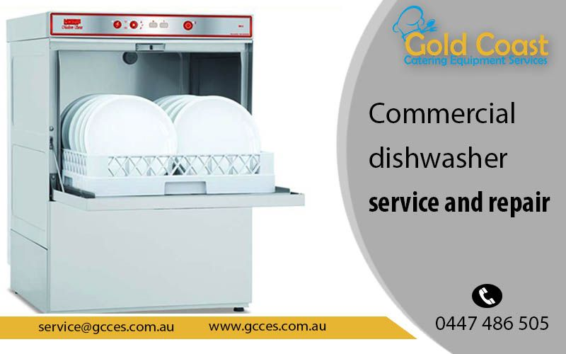 Hire A Professional Commercial Dishwasher Service And Repair At The Best Price Dishwasher Service Commercial Dishwasher Washing Dishes