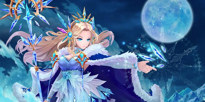 Aura Kingdom MMORPG manga Freetoplay en 2020 Jeux