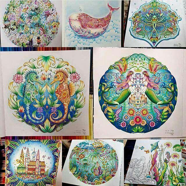 Pin de Michelle McDonald en coloring pages | Pinterest | Pinturas ...