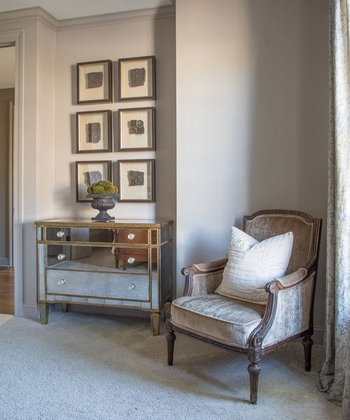 Pin by Ivy Garry on Decor Pinterest Memphis Design firms and