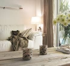 white beach cottage - Google Search