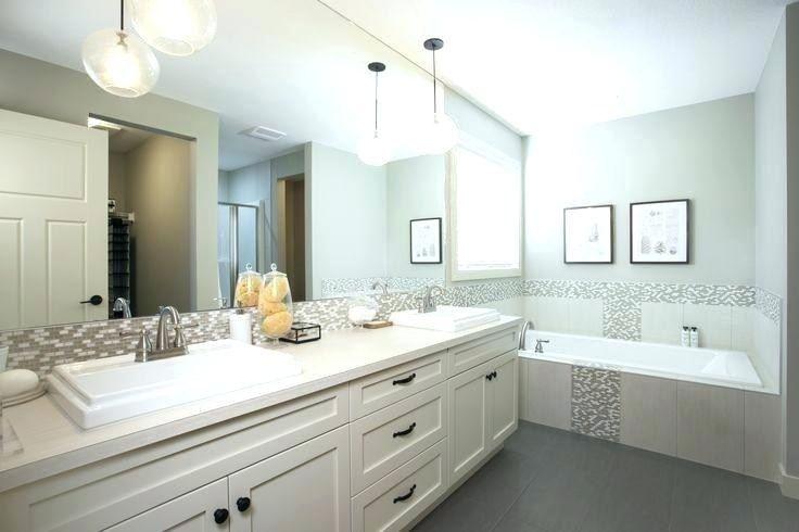 Pendant Lighting In Bathroom Bathroom Pendant Bathroom Pendant Lighting New Bathroom Designs
