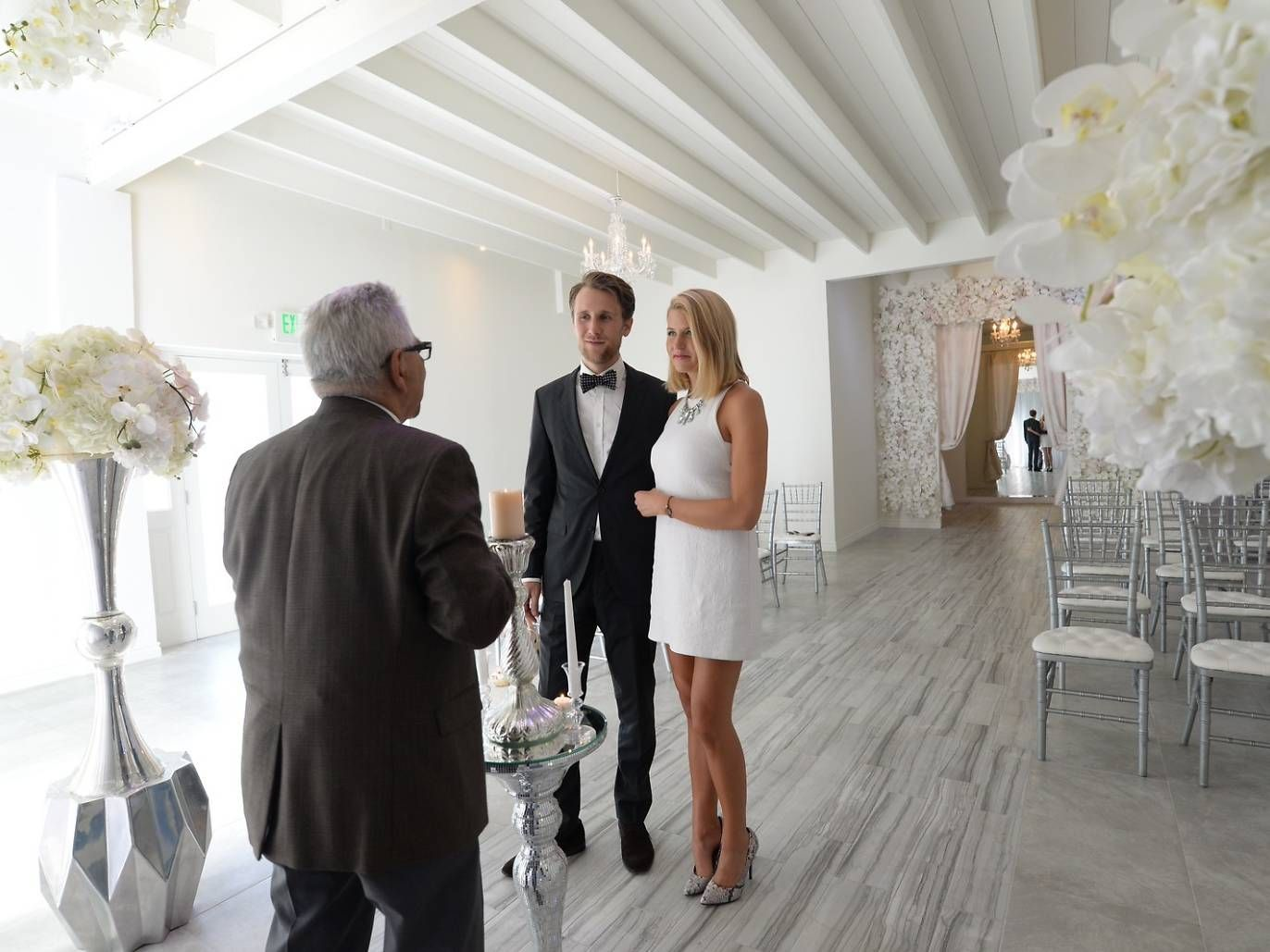 7 Cheap Wedding Venues In The Los Angeles Area Wedding Venue Los Angeles Cheap Wedding Venues Wedding Prices