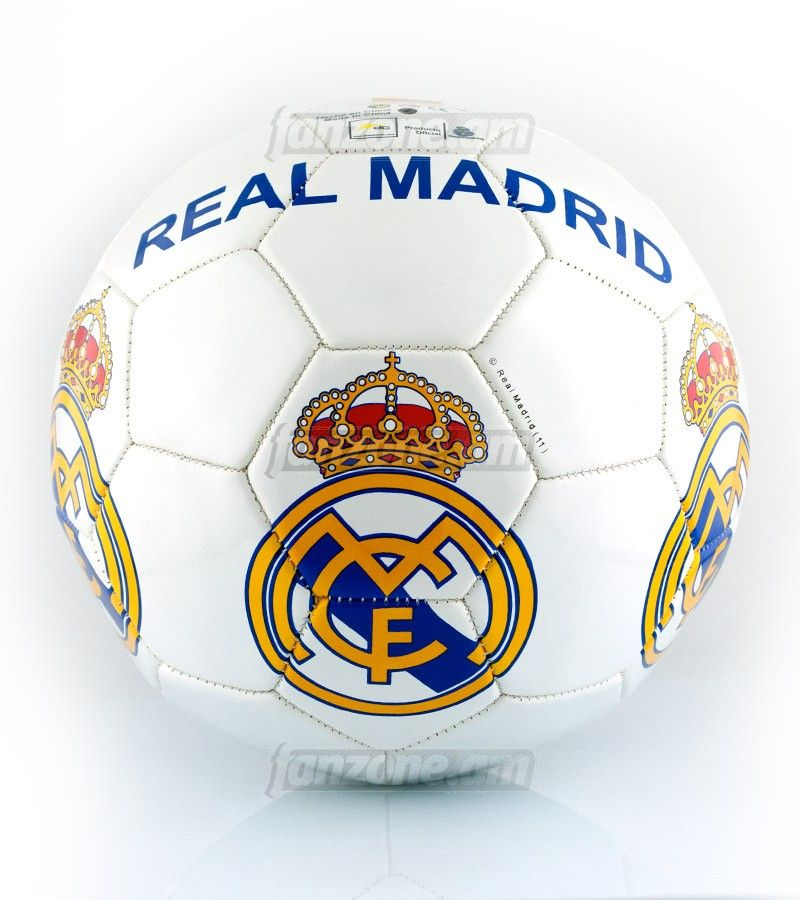 Get Your Tickets to the 2013-14 Real Madrid FootBall ...