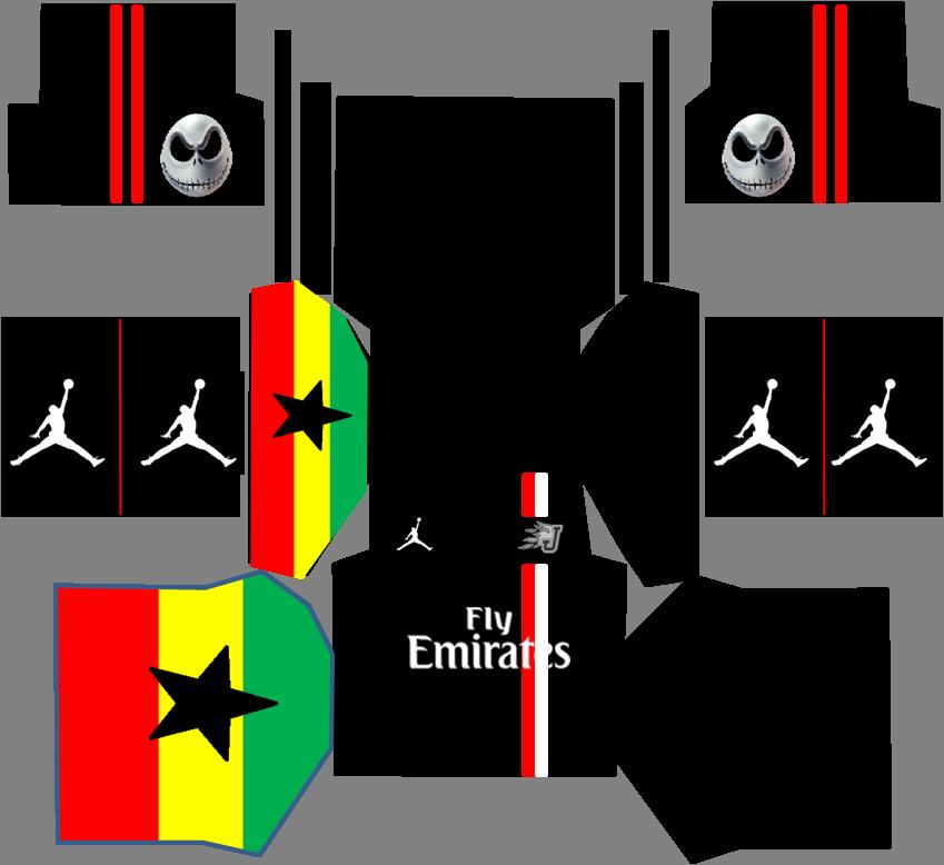 View Full Size Dream League Soccer Kits Jordan Kits Dream League Soccer 2018 Clipart And Download Transparent Clipart For Free Soccer Kits Soccer Clip Art