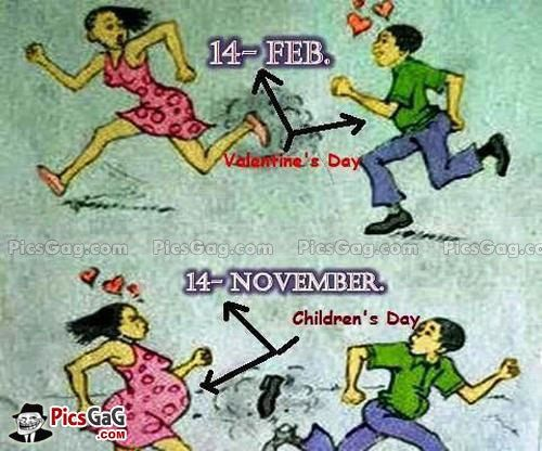 Should I Propose On This Valentines Day Funny Valentines Jokes Valentines Day Funny Images Funny Cartoon Photos