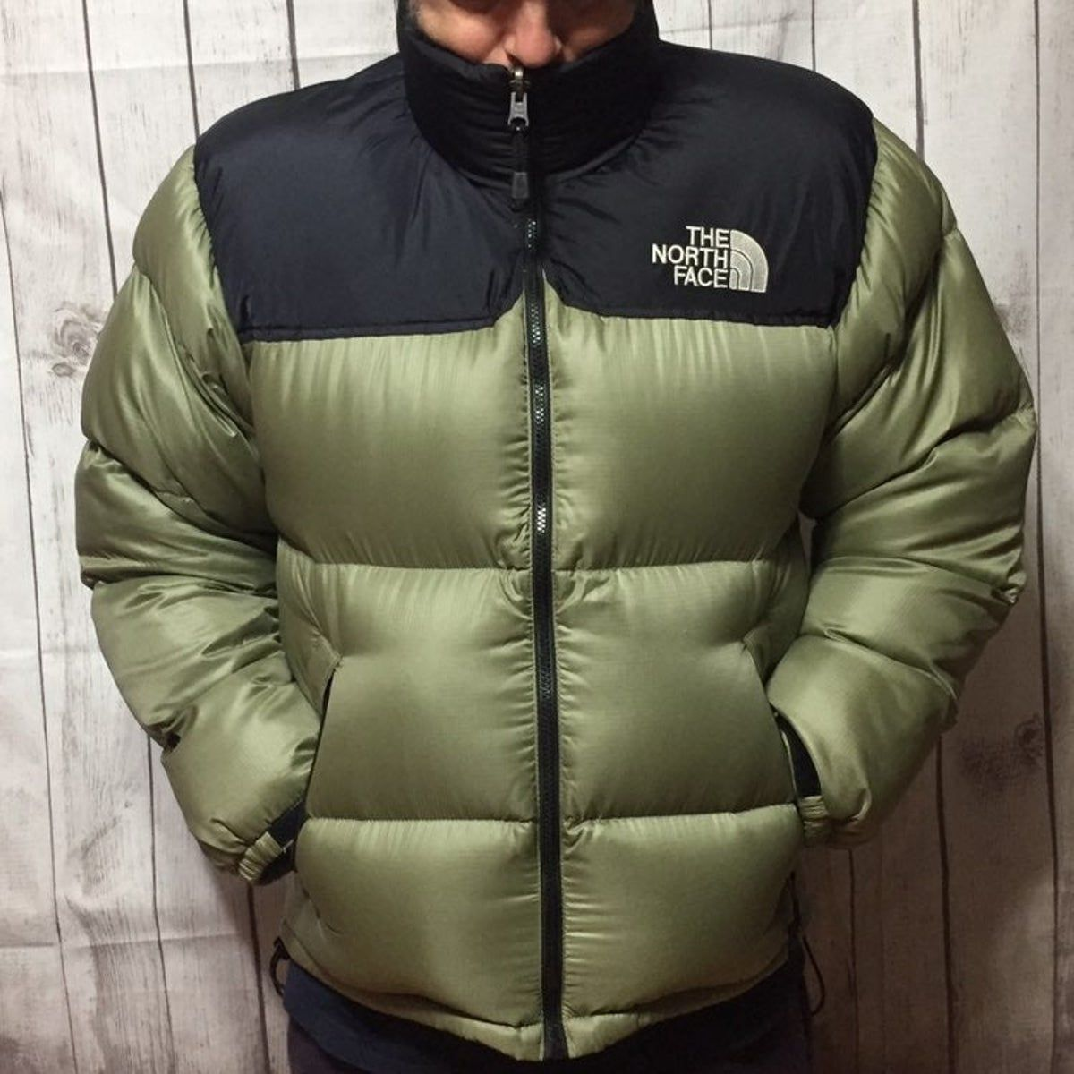 Pin By Ba Ha On Croquis In 2021 North Face Nuptse The North Face North Face 700 [ 1200 x 1200 Pixel ]