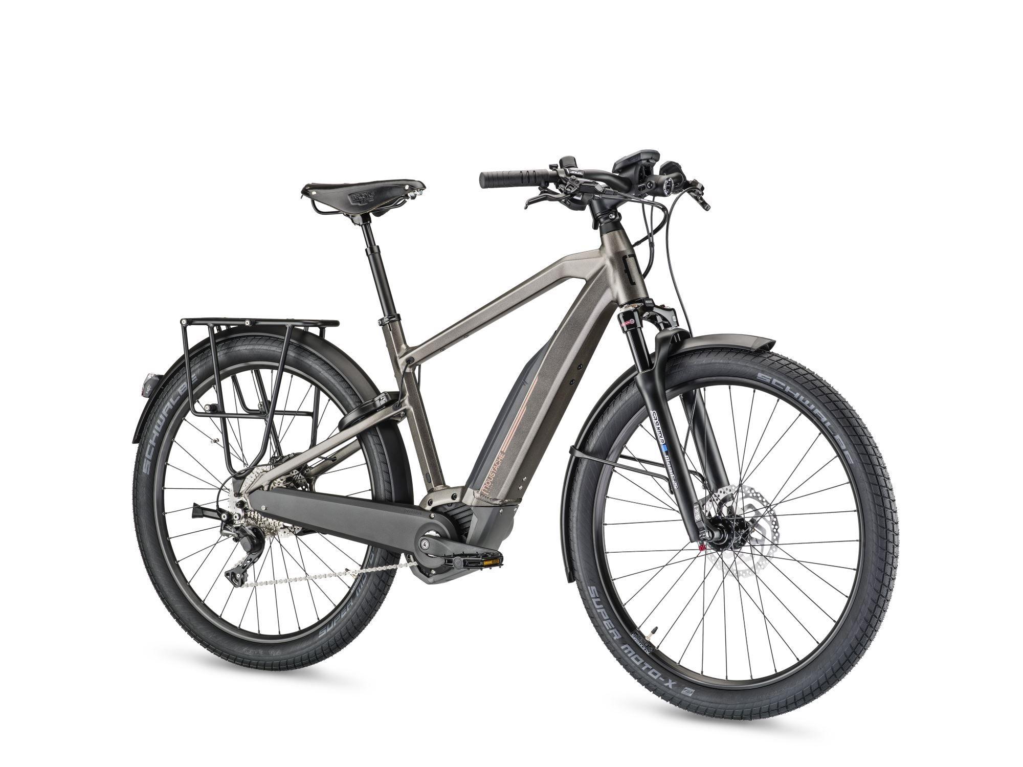 Http Www Moustachebikes Com De Friday 27 5 Html Pedelec Elektrofahrrad Fahrrad
