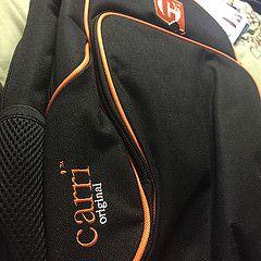Carri Backpacks www.carribackpack.com carri one give one