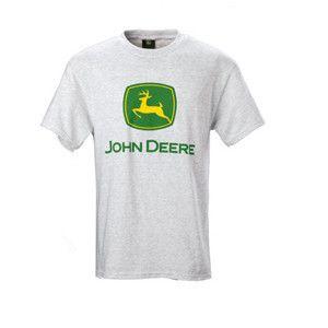 d901e139c27b621d397374933ffc2d71 - John Deere Better Homes And Gardens Cookbook