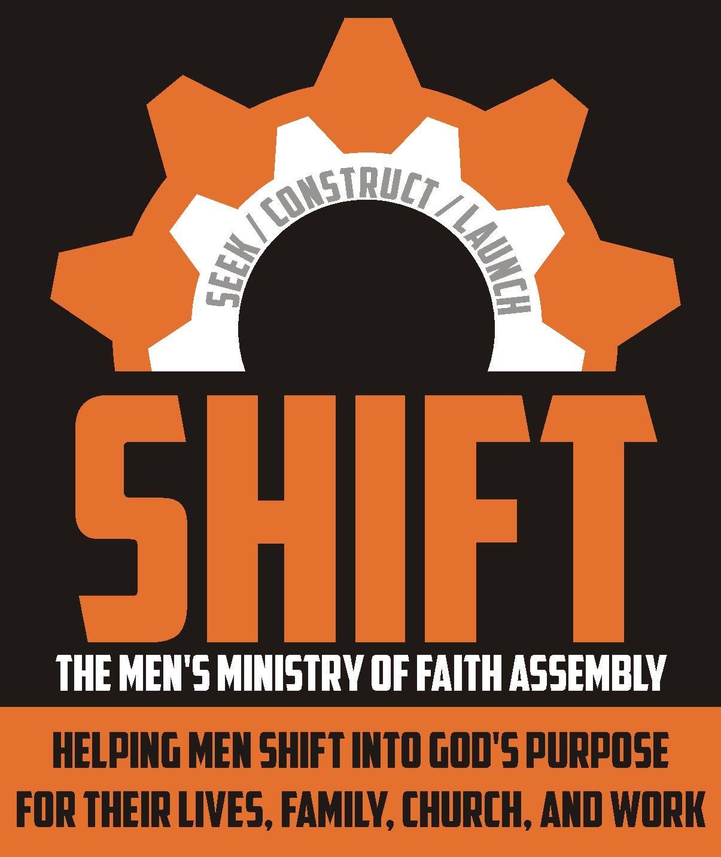 my design for a men's ministry | logo designs | pinterest | religion