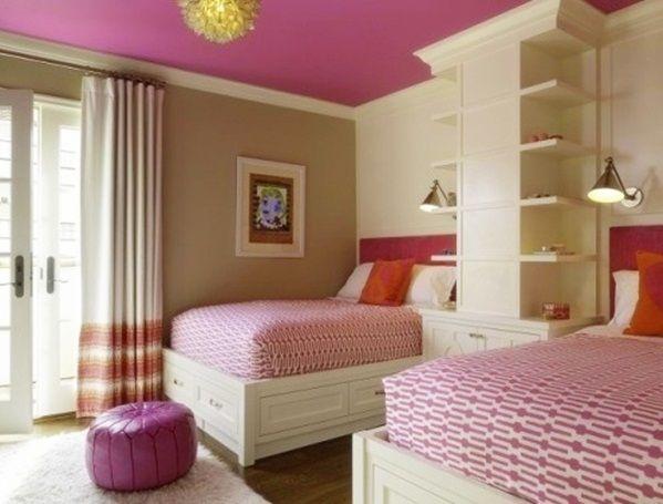 Room Paint Ideas Kids Room Paint Ideas - Ideas Decor Stellar\u0027s