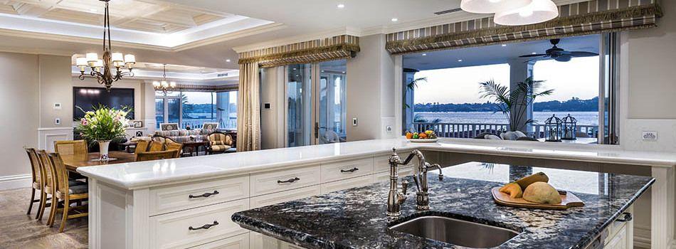Mari Blue Granit Arbeitsplatten    wwwgranit-arbeitsplatten - granit arbeitsplatten küche