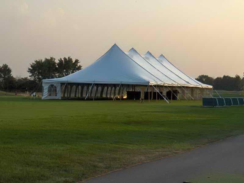 Tent Rental Livonia Mi Tent Rentals Tent Reviews Tent