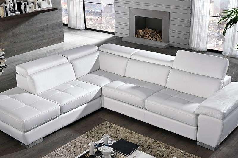 Risultati immagini per divano letto sempre mondo