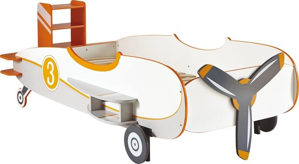 pin auf kinderzimmer pilot flugzeug. Black Bedroom Furniture Sets. Home Design Ideas