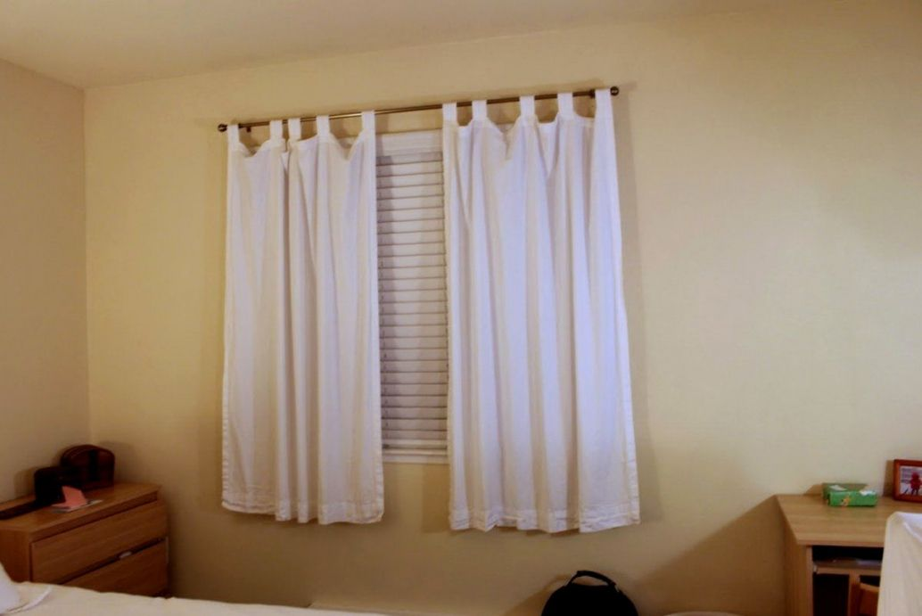 Short Curtains For Bedroom   Master Bedroom Linen Ideas Check More At  Http://