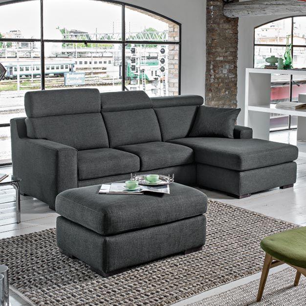Poltronesofa Anthia Meuble Moderne Canape Meuble