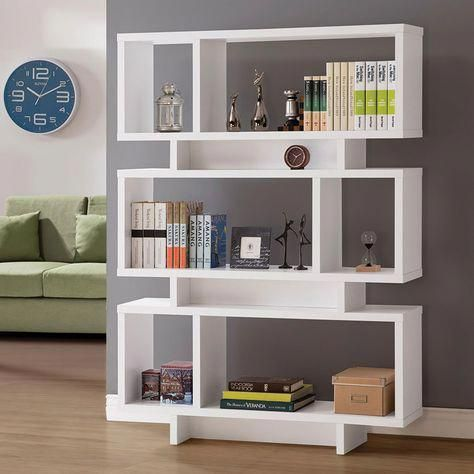 Muebles Para Departamentos Pequenos