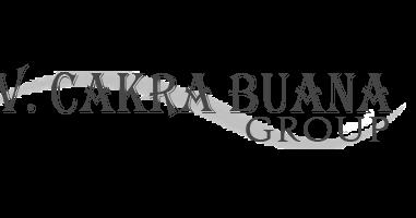 Our Network I Bangka Belitung Blog Blog