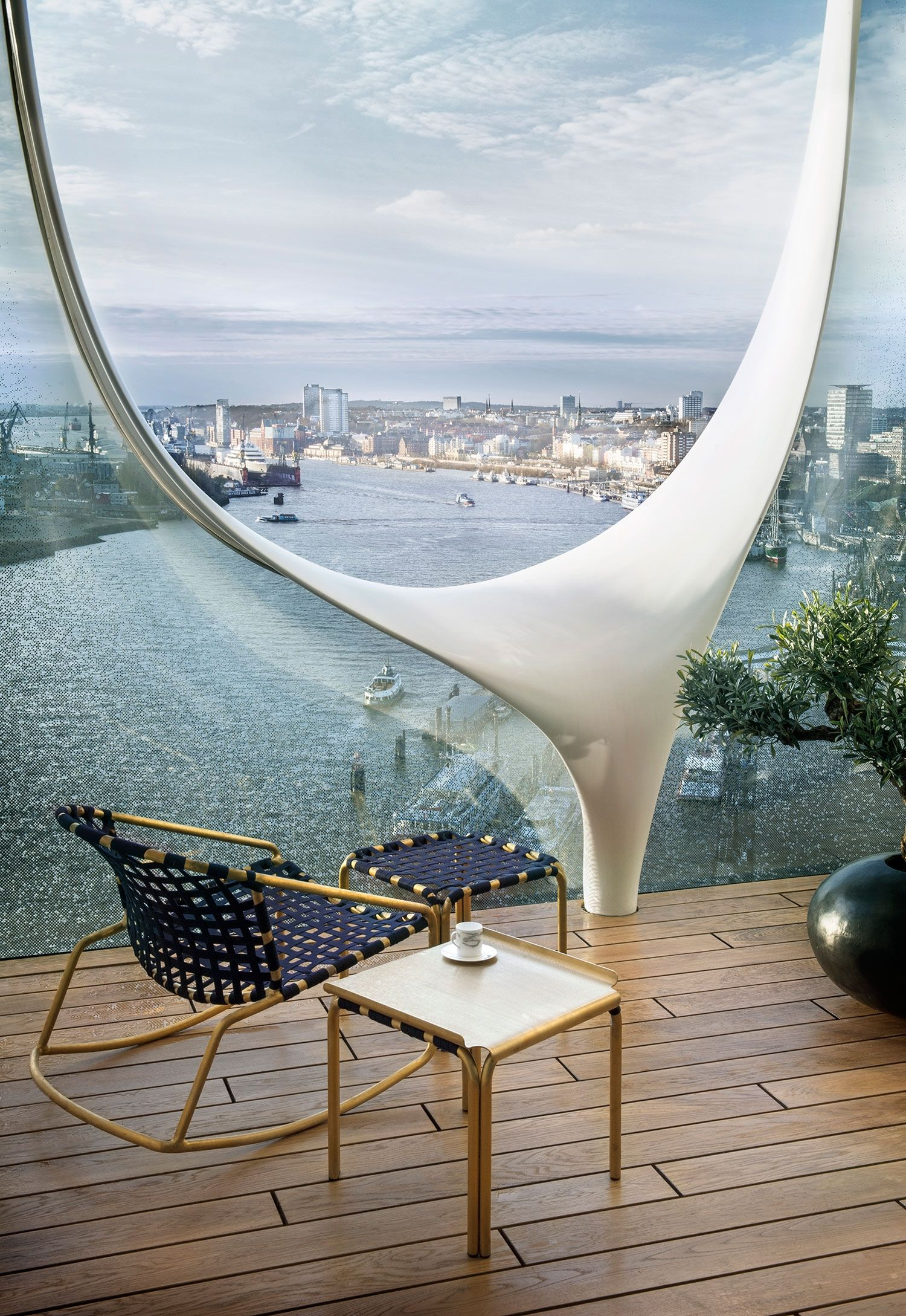 Elbphilharmonie Hamburg With Images Interior Design Magazine Hamburg Architecture Design