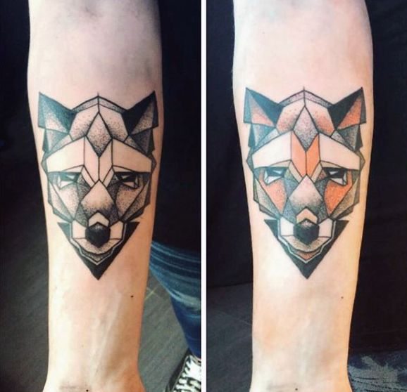 Top 103 Fox Tattoo Ideas 2020 Inspiration Guide Fox Tattoo Tattoo Designs Men Tattoos