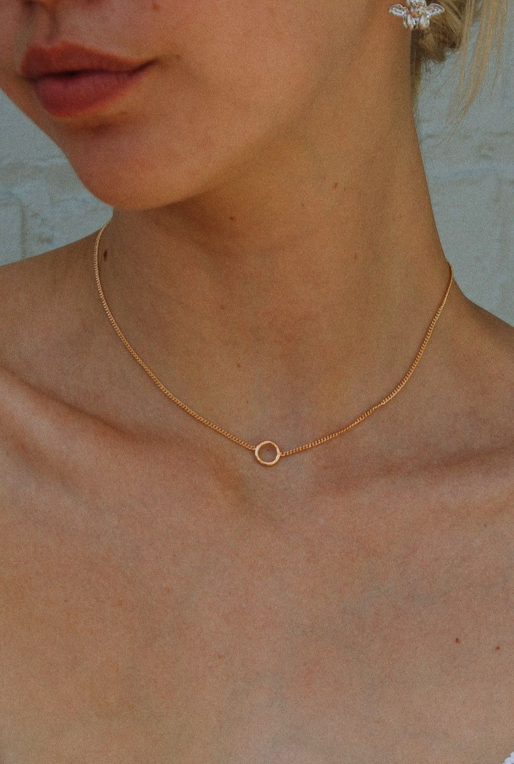 22++ Gold chain jewelry store near me information