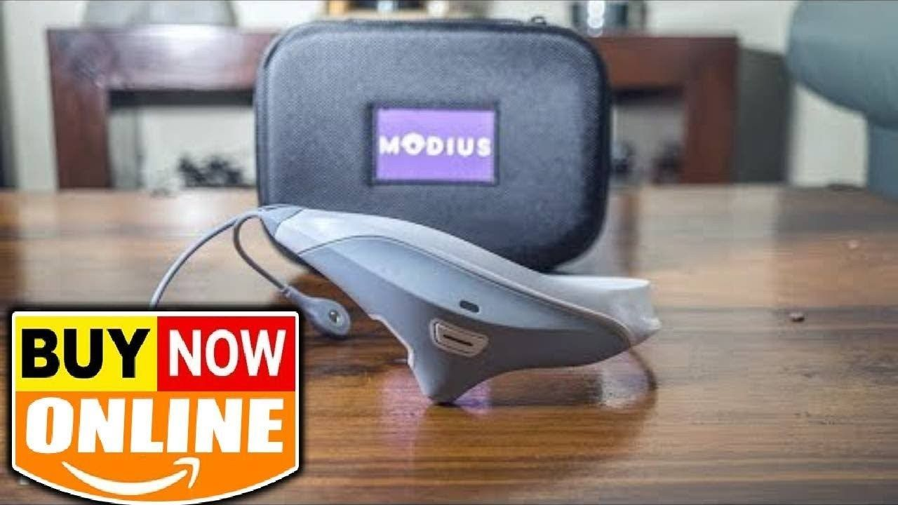 Top 10 Tech Gadgets Of 2019- You'll Want To Use Everyday
