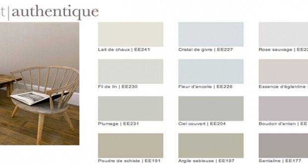 16 Idees Avec La Couleur Lin Pour Le Salon Peinture Couleur Lin Idee Deco Salon Zen Idee Deco Salon