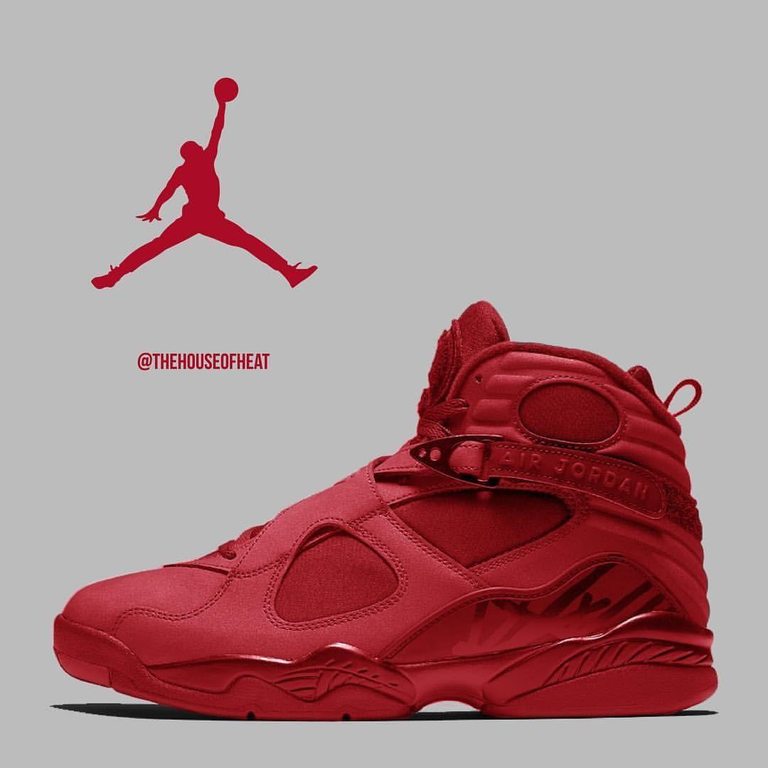 26.7k Likes, 1,368 Comments Jordan & Nike Sneaker Culture