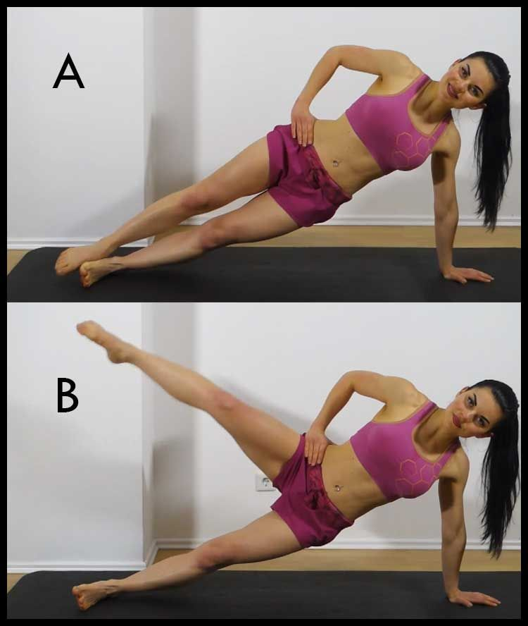 How To Activate Glutes In 5 Minutes Fire Them Up Activate Glutes Glutes Glute Activation Exercises