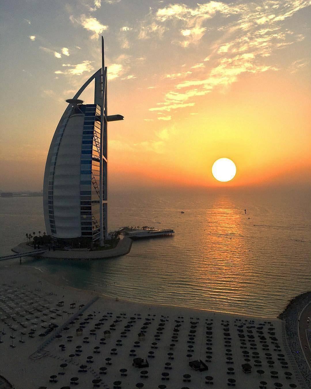 "Dubai Official UAE (@dubaiofficialuae) on Instagram: ""Photo by @dubai.uae.dxb"""